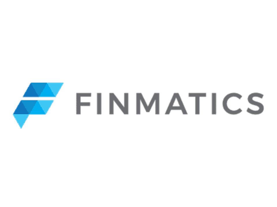 finmatics