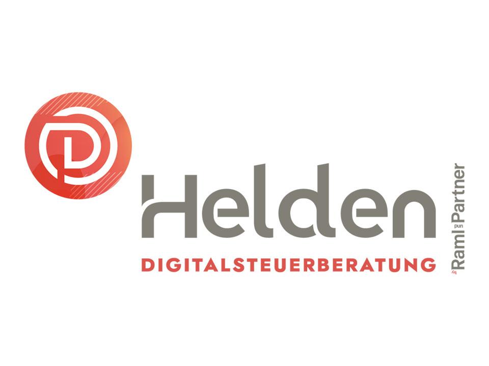 DHelden_Logo