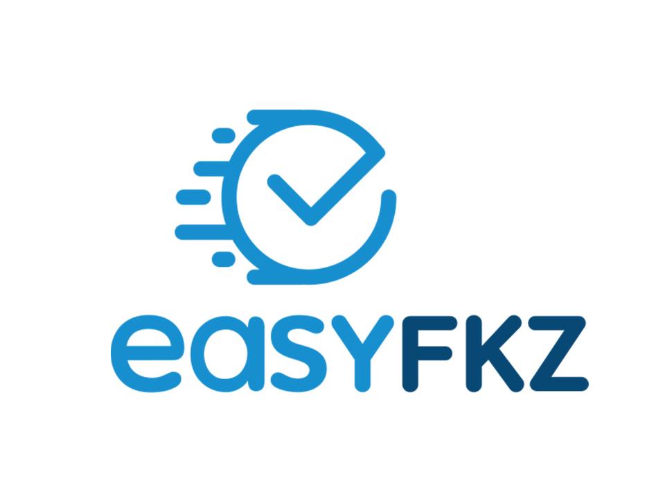 Esy_FKZ